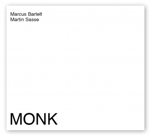 monk_cover_shadow